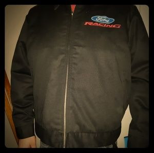 Other - Mens 3xl ford jacket